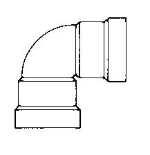photo-pipe-90deg-bellxbell