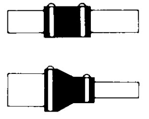 photo-pipe-fernco-coupling