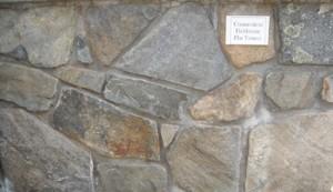 Stone-Page-CT-Fieldstone-Fl