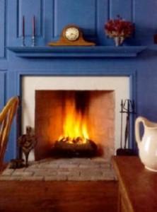 photo-fireplace